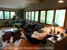 Living Room Furniture Columbus Ohio 470 Walhalla Rd Columbus Oh 43202