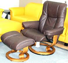 stressless chair prices. Stressless Chair Prices Furniture Chairs Chocolate Leather By Large Size Sale