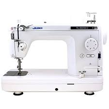 Best Sewing Machines For Quilting - The Definite Guide 2018 & Juki TL-2010Q Sewing Machine For Quilting Adamdwight.com
