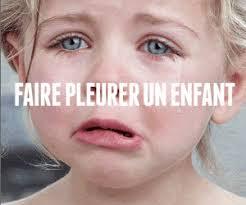 """Résultat de recherche d'images pour """"gif enfant"""""""