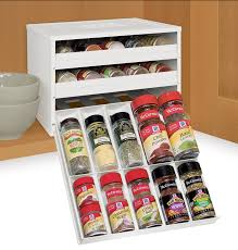 Kitchen Spice Storage How To End Spice Storage Madness Part 1 Core77