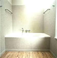 quarter round tile quarter round tiles tile quarter round how to install quarter round bathroom tile quarter round