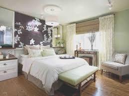 modern romantic bedroom interior. Warm Ligt Modern White Carpet Romantic Bedroom Interior Tricks To Decorate Most Royal Furnish .jpg R