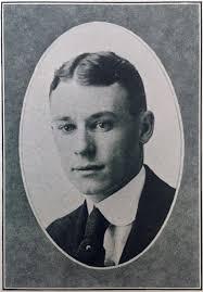 George Benjamin Paxton (1899-?) — Family History Photo Store