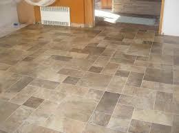 kitchen floor tile samples. Plain Kitchen Floor Tile Samples  Sample Tile Patterns With Smooth Design And Kitchen Floor Samples