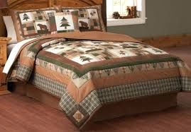 rustic california king bedding sets image of rustic comforter sets cal king decoration day larchmont