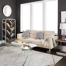 furniture decor with modern flair