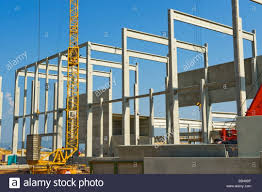 ... residential steel homes metal building floor plans house india mumbai  the new q under construction modern ...