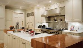 Classic Kitchen Designs Mississauga ON Gallery Fascinating Classic Home Remodeling Design
