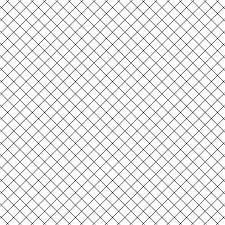 wood fence drawing. Fence Drawing Chain Link Texture Wood