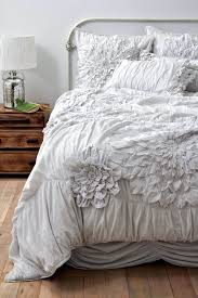 48 most superlative white textured duvet cover king covers twin kerry gray and grey bedding sets light queen set quilted blue ingenuity