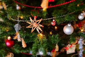 Free Christmas Images For Facebook Images For Holidays