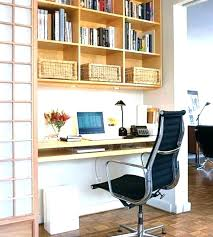 how to decorate office space. Office Space Decor Decorating A Home Decorate How To