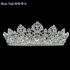 تيجان ملكية  امبراطورية فاخرة Images?q=tbn:ANd9GcTFN_3Qe2CjkuIOYNSG1HCW4slEZG0sQ73BUnCixQBNdcS66FIYRA