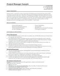 Resume For Correctional Officer Correctional Officer Resume Samples ...