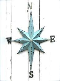 sailboat metal wall art excellent design coastal blue