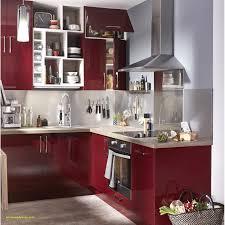 Cuisine équipée Rouge Et Gris Luxury Résultat Supérieur 70 Bon