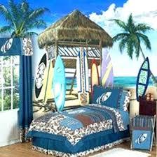 hawaiian themed room island themed bedroom ideas tropical theme bedroom decorating ideas interior design themed bedroom hawaiian themed room