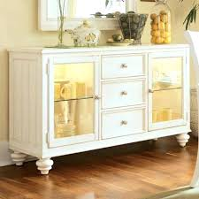 buffet with glass doors. Buffet With Glass Doors Dining Room Small Images Of Credenza Black . E