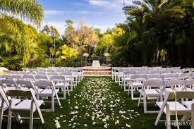 wedding venue eden gardens wedding planner connie chow weddings events venue coordinator velvet alley events wedding florist garden florist