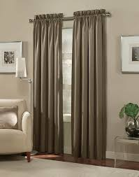 Modern Bedroom Curtains Bedrooms Modern Bedroom Curtains White And Brown Curtain Designs
