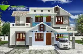 Small Picture Awesome Home Plans With Cost To Build Estimate 2 Kerala style