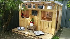 pallet playhouse pallet playhouse playhouses pallet playhouse pallet playhouse reclaimed wood
