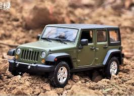 jeep wrangler unlimited 2015. Delighful 2015 Maisto 124 2015 JEEP Wrangler Unlimited Diecast Metal SUV Model Car New  Green With Jeep M