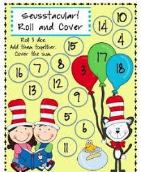 Best 25  Classroom door decorations ideas on Pinterest   Classroom also dr suess classroom door decor   Bing Images   Dr  Suess additionally  in addition  additionally Dr Seuss Reading Challenge   Seuss   Pinterest   Reading challenge additionally  in addition Oh  the Places You'll Go Activities   Dr Seuss   Pinterest as well Dr  Seuss Read Across America Week Rhyming Morning Announc further  additionally  also Free Dr Seuss Math Printable Worksheets for Kids   Printable. on best dr seuss images on pinterest week graduation day ideas happy reading clroom door diy and activities worksheets march is month math printable 2nd grade