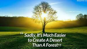 Nature Quotes Images Hd ...