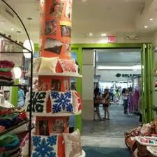 Auana Quilts - Fabric Stores - 1450 Ala Moana Blvd, Ala Moana ... & Photo of Auana Quilts - Honolulu, HI, United States Adamdwight.com