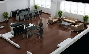 wood floor office. Exciting Desk Chair Floor Mat Staples Office For Hardwood Wood O