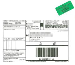 File Usps First Class Pkg Intl Usa D With Customs Declaration Cn