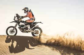 2018 ktm 450 rally. delighful 450 ktm factory rally 450 dakar 4 intended 2018 2