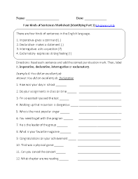 4th Grade Common Core | Language Worksheets