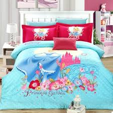 disney bedding set bedding sets queen gourmet sofa bed ideas on marvelous bedding set twin and