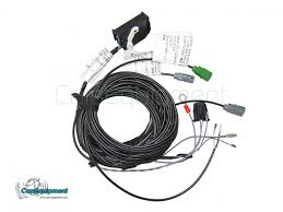 rvc camera wiring for audi q5 for 79 00 € wiring harness rvc camera wiring for audi q5