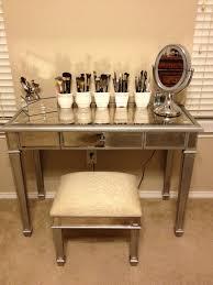 Silver Mirrored Bedroom Furniture Hayworth Mirrored Bedroom Furniture Collection Design Reworkingco