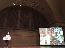 Seattle Design Festival 2016