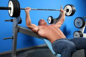 Full Workout To INCREASE Bench Press  YouTubeIncrease Bench Press Routine