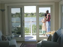 double french doors home depot canada. top notch home depot sliding doors french patio canada double