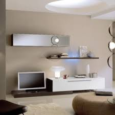 living hall lighting. Lighting For Small Living Room Lamp Awesome Beautiful Modern Lamps Hall Floor Ceiling . Table Floor. D