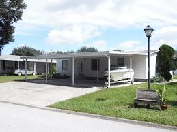 vista del lago clean holiday home 10 minutes from disney vista del lago