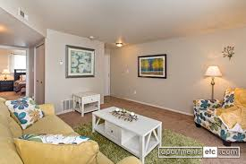 Summit Creek Apartments   Apartments For Rent In Colorado Springs, CO    Apartment Details   Apartments Etc