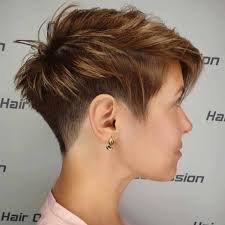 Best Short Hairstyles Pixie And Bob For Women Styles Art
