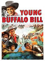 Prime Video: Young Buffalo Bill