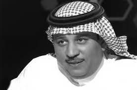 """وفاة الإعلامي السعودي طارق بن طالب تشغل """"تويتر"""""""
