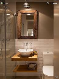bathroom mirrors awesome diy bathroom decor graph