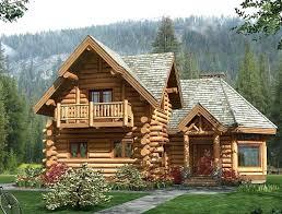 colorado home and garden show log and timber home show home and garden show colorado springs