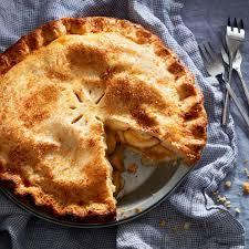 apple pie recipe. Plain Apple Classic Apple Pie On Apple Pie Recipe N